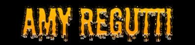 Amy-Regutti.png