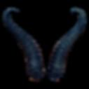Horns-B.png