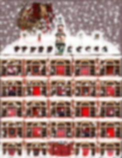 Haunted-House-Advent-Calendar.jpg