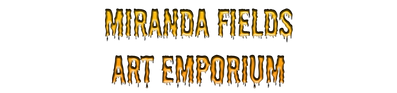 Miranda-Fields-Art-Emporium.png