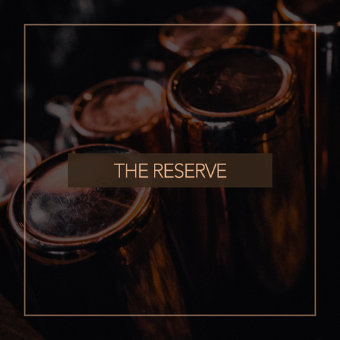 HomeButton - The Reserve.png