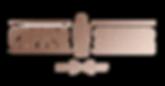 Copper Shaker 2 (Copper).png