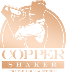 CopperShaker CutOut (Full Color).png