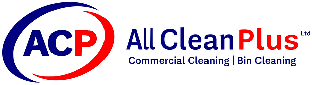 BIN CLEANING HEADER LOGO.png