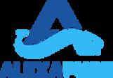 alexapure_logo_blue_180x.png