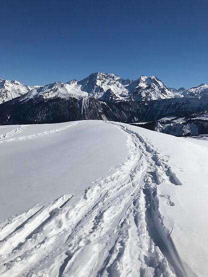 Zermatt Off piste.jpg