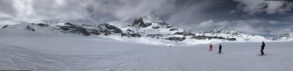Matterhorn pano.jpg