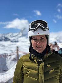 Steph Zermatt Profile.jpg