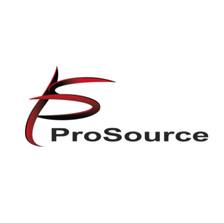 ProSource Brand