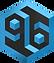 QBitKloud-Logo-Transparent.png