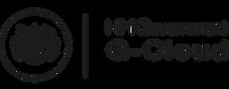G-cloud-logo.png