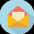envelope-4313721_1280.png
