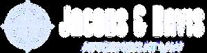Jacobs & Davis, P.A. : Vero Beach, Fort Pierce and Stuart, FL Bankruptcy Lawyers, DUI & Criminal Defense Attorney, Personal Injury, Divorce, Child Custody, Debt Defense, Foreclosure