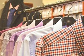 shirts-428600_960_720_edited_edited.jpg