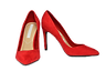 Chaussure%20rouge%203_edited.png