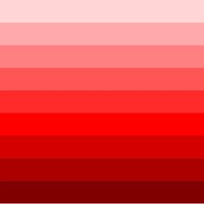 Le Rouge Couleur de la Saint Valentin