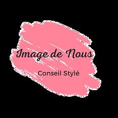 Image%2520de%2520Nous%2520logo(1)_edited
