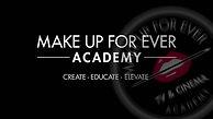 Make-Up-For-Ever.jpg tv.jpg