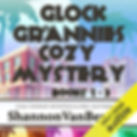 Glock Grannies Omnibus.jpg