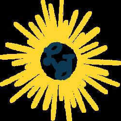 Logo Image Design