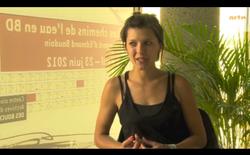 Interview Artes Direct