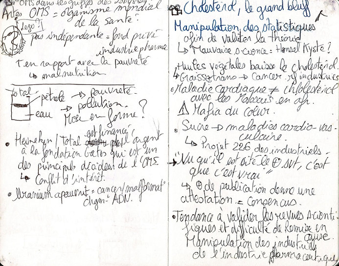 Croquis%20Inside%20Down_24_edited.jpg