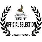 CAMIFF-2020.jpg