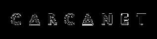 carcanet_logo blk.png