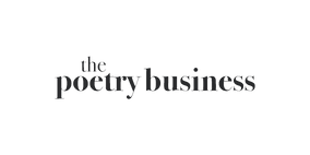 the-poetry-business-logo blk.png