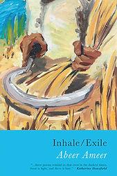 Inhale-Exile 72dpi.jpg