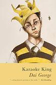Karaoke King – 72dpi rgb.jpg