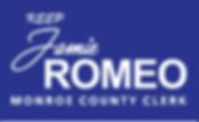 Keep Romeo 2020.png