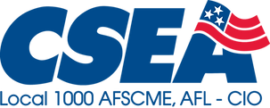 csea_logo-local1000-600x240.png