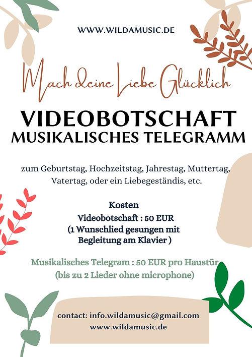 VIDEOBOTSCAFT MUSIKALISCHES TELEGRAM (3).jpg