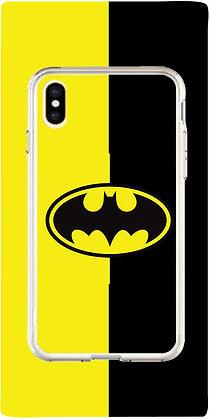 Personalizado Batman Logo