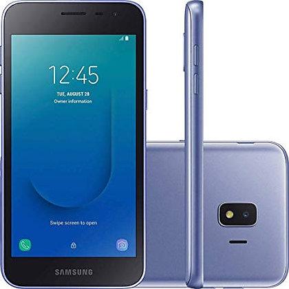 Samsung J2 Core 16g