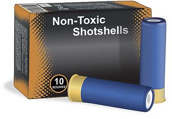 non_toxic_shot.jpg