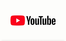 YouTube-Nuovo-Logo-1280x796.png
