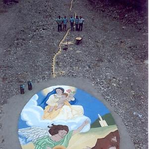 COLLODARI 2006