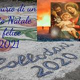 natale2020.jpg