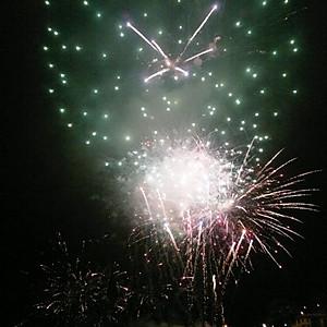 COLLODARI 2012