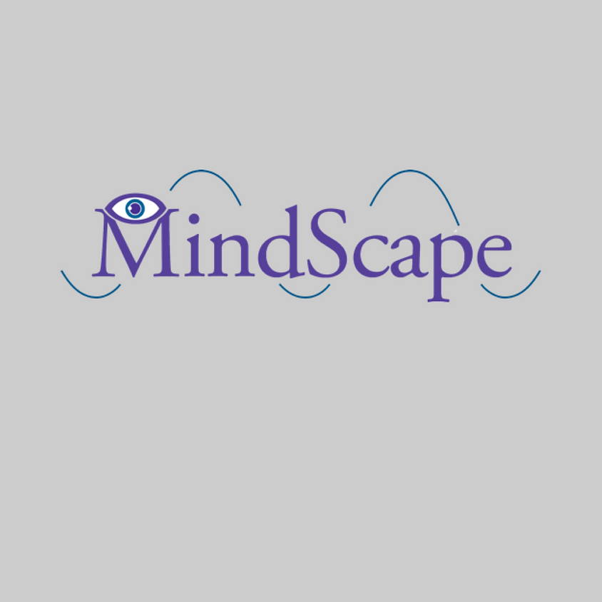 MindScape In-Person 24-25 July 2021