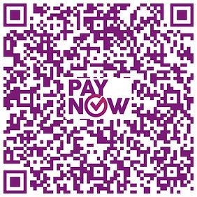 Release PayNow QR code.jpg
