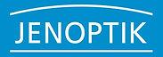 2011_jenoptik_logo.jpg