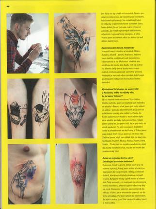 article_page n4.jpg