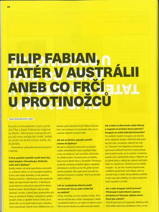 article_page n2.jpg