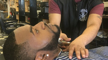 Cut of the Week Lithonia
