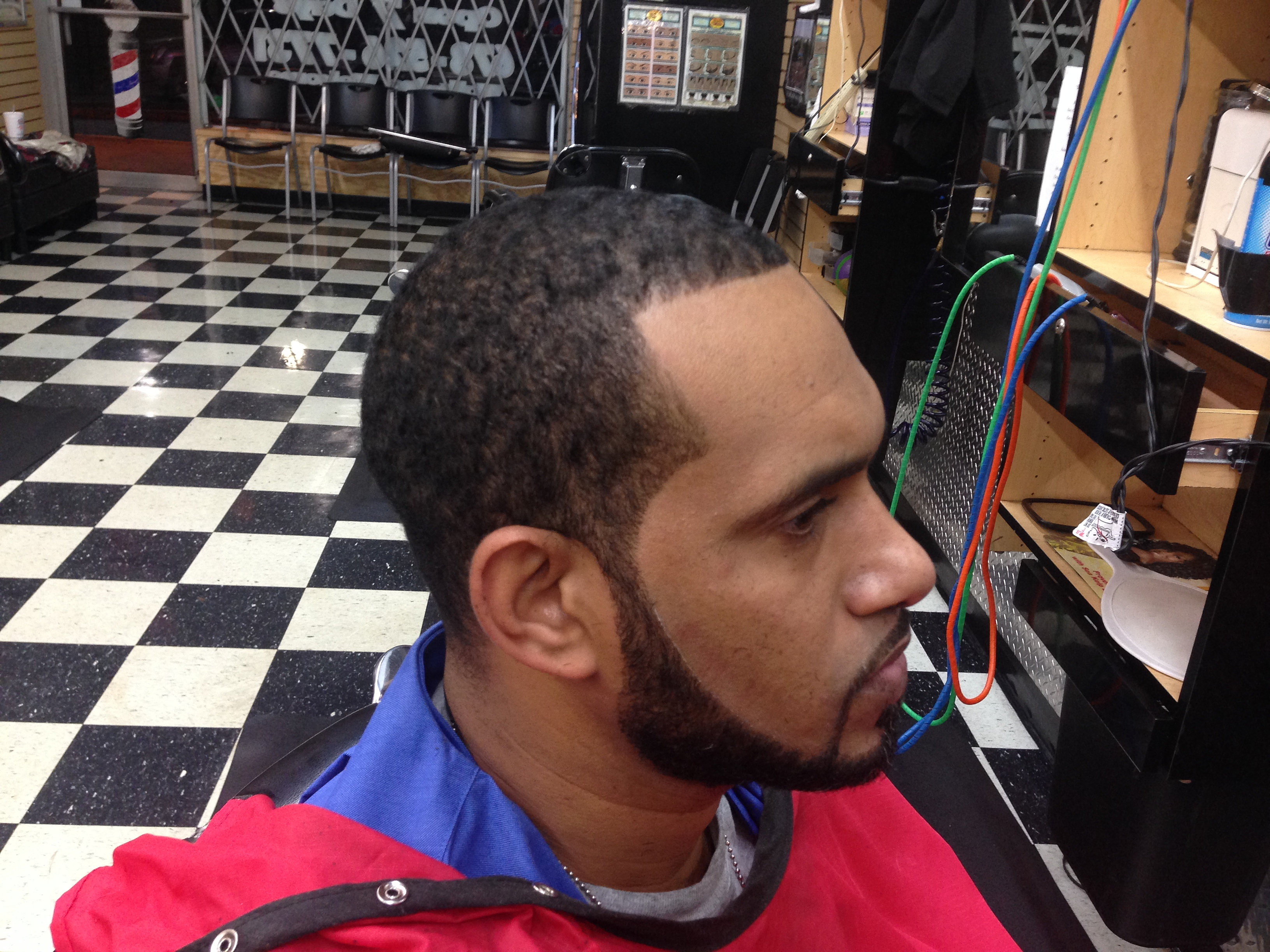 dominican hair salon west ave conyers ga