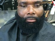 Tips on Keeping Your Beard Sharp