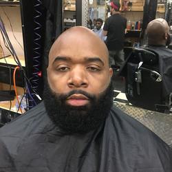 #beardsofinstagram #beardstyle #beardsof